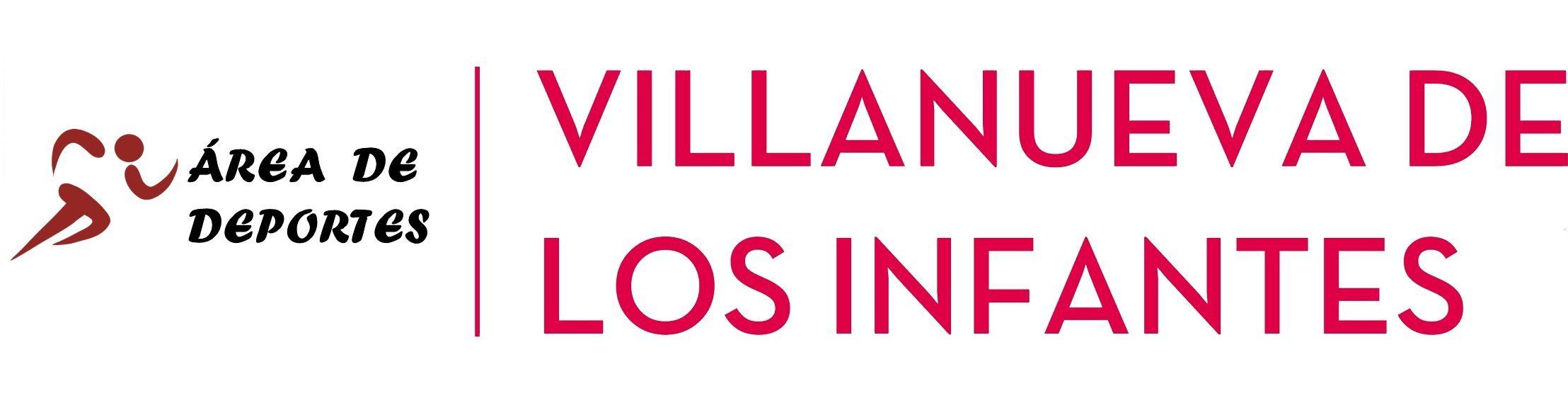 Área Deportes Villanueva de los Infantes